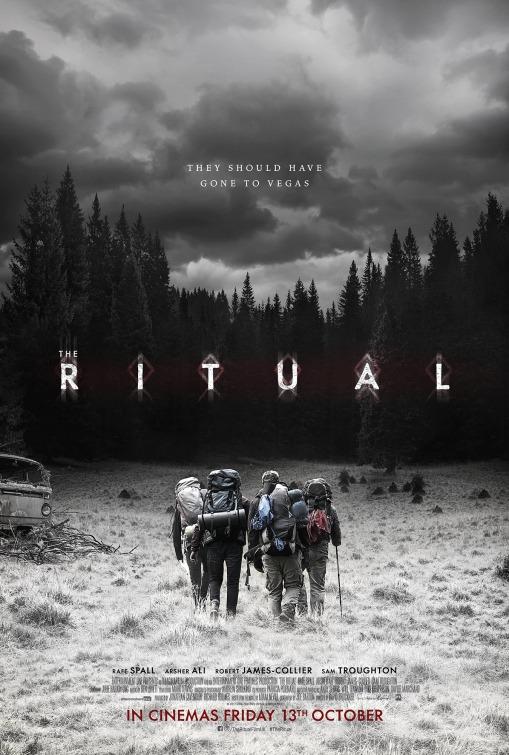 ritual.jpg