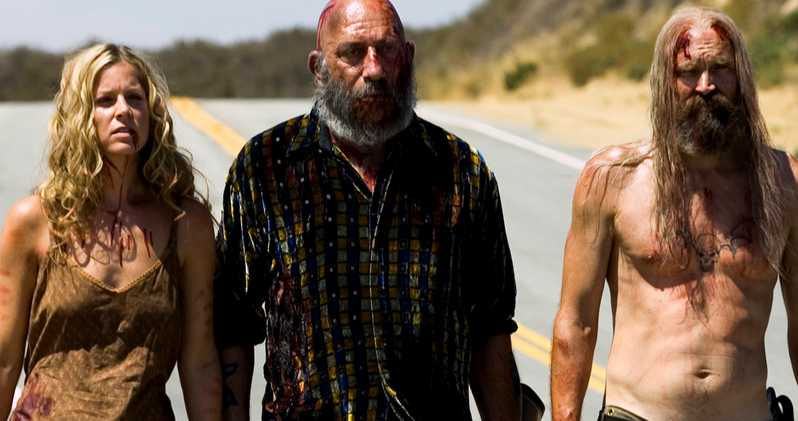 3-From-Hell-Devils-Rejects-2-Title-Production.jpg