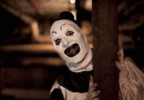 all-hallows-eve-2013-clown.jpg