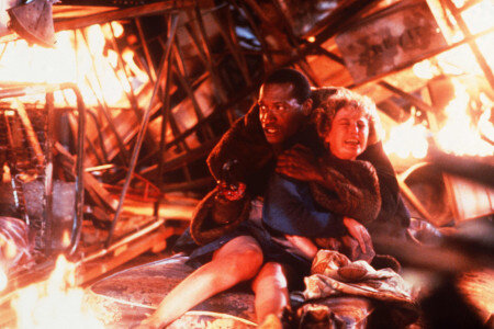 Candyman-1992-Tony-Todd-Virginia-Madsen.jpg