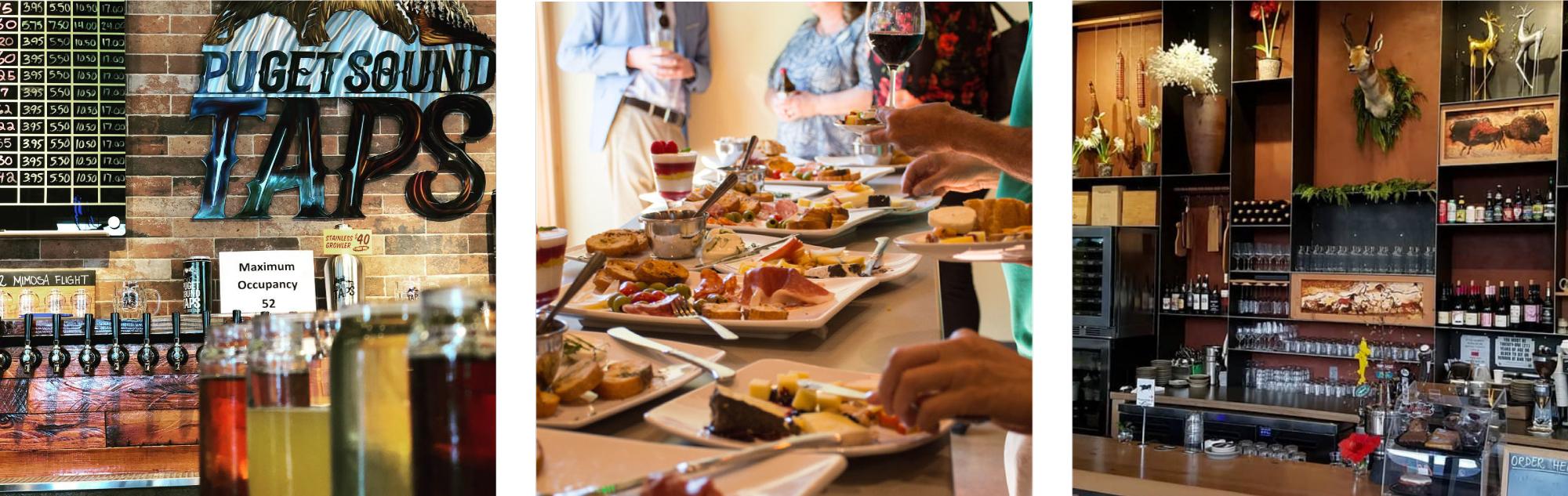 Food-wine-Lifestyle-Tab-Headers.jpg