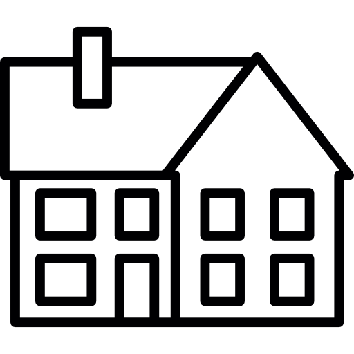 2-floor-house.png