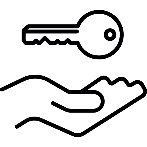 holding-key.png