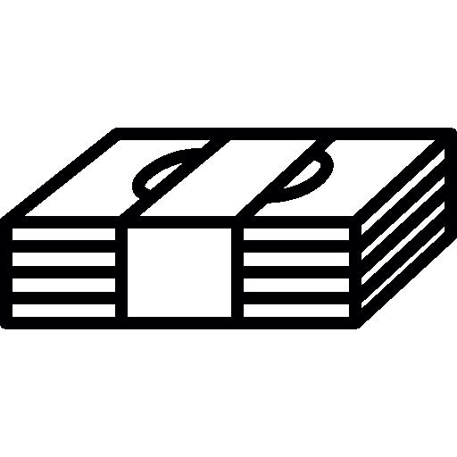 money-bills.png