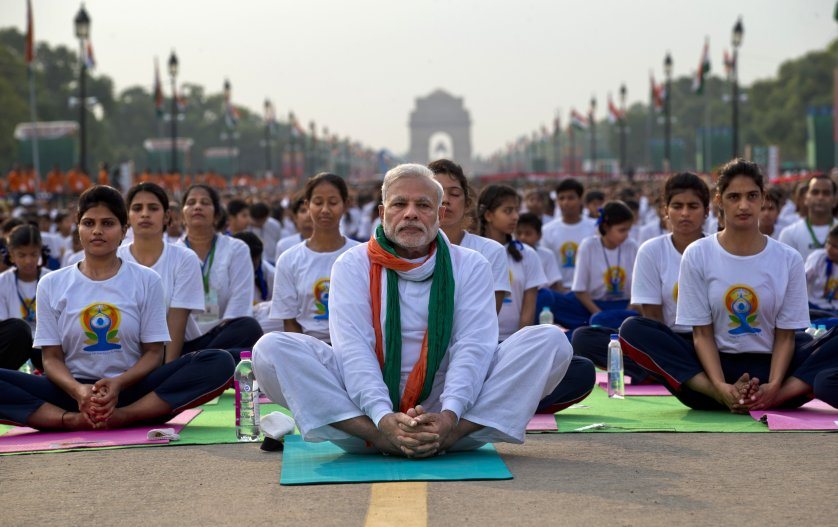 international-yoga-day-1.jpg