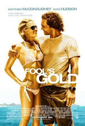 Fools_gold_08.jpg