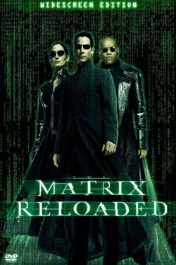 matrixrelouded.jpg