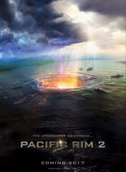 Pacific rim .jpg