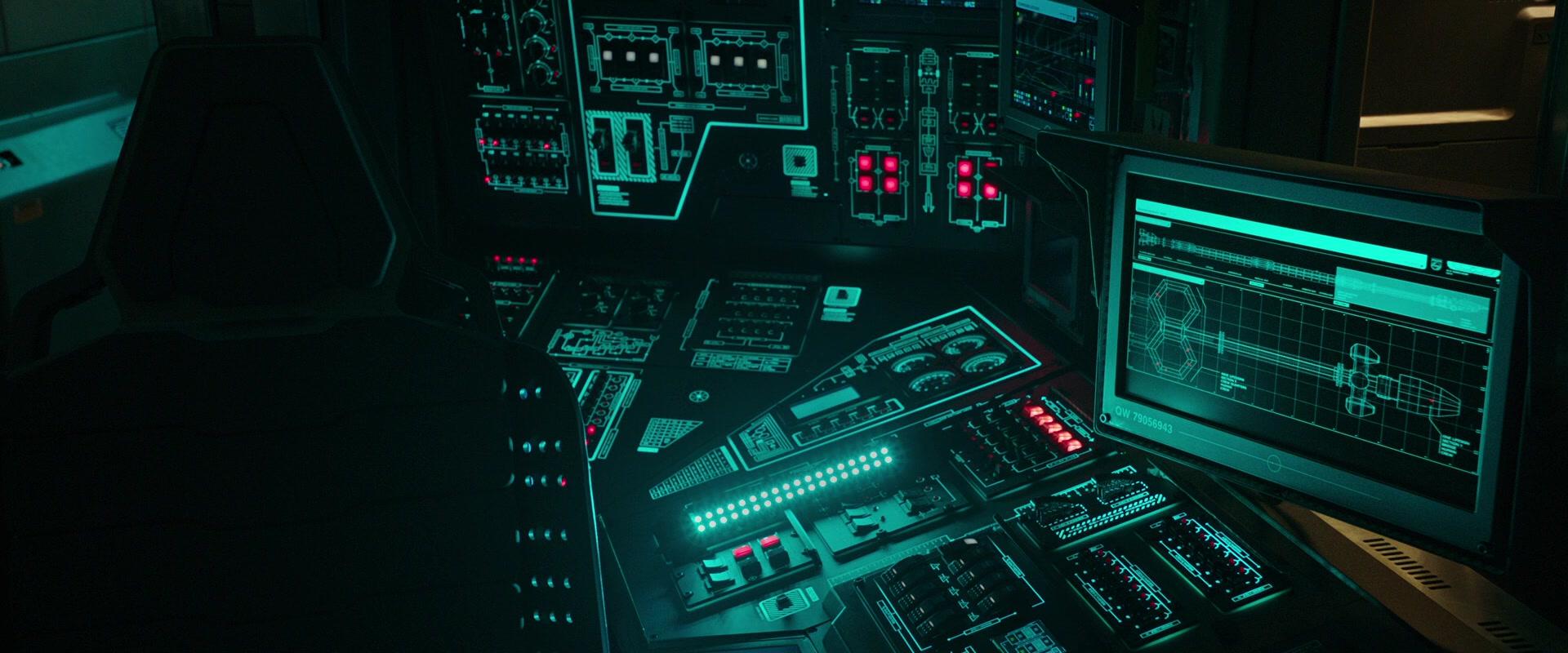 alien-covenant_0446_good.jpg
