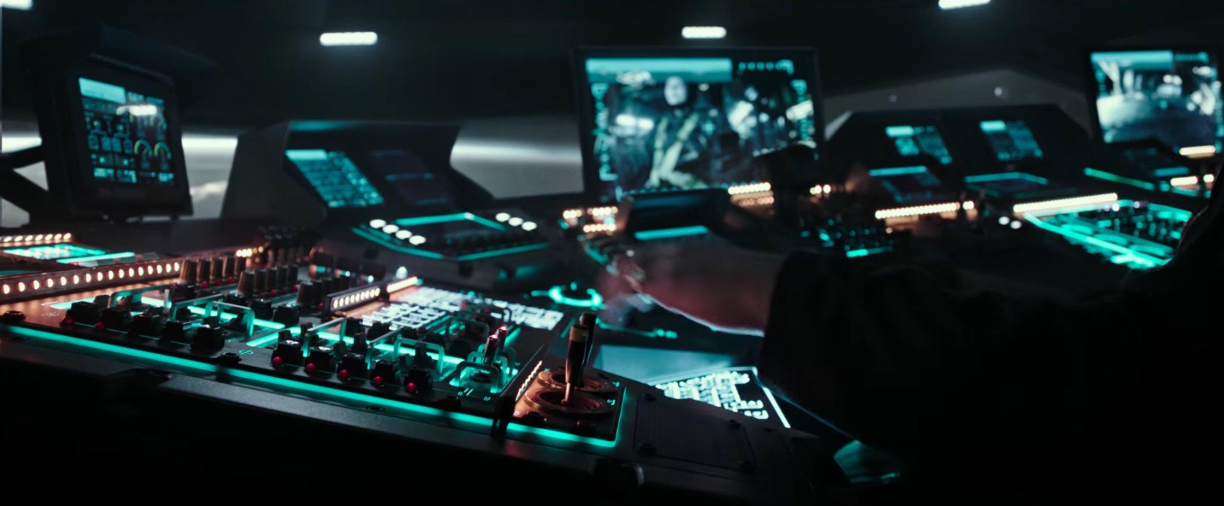alien-covenant-trailer-breakdown13.jpg