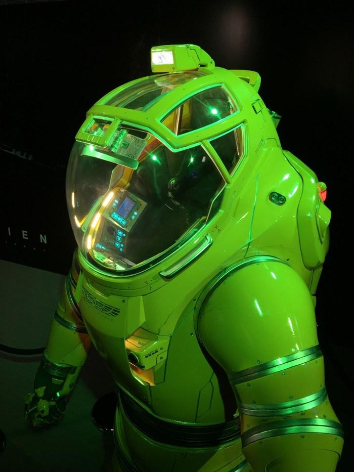 alien-covenant-4.jpg