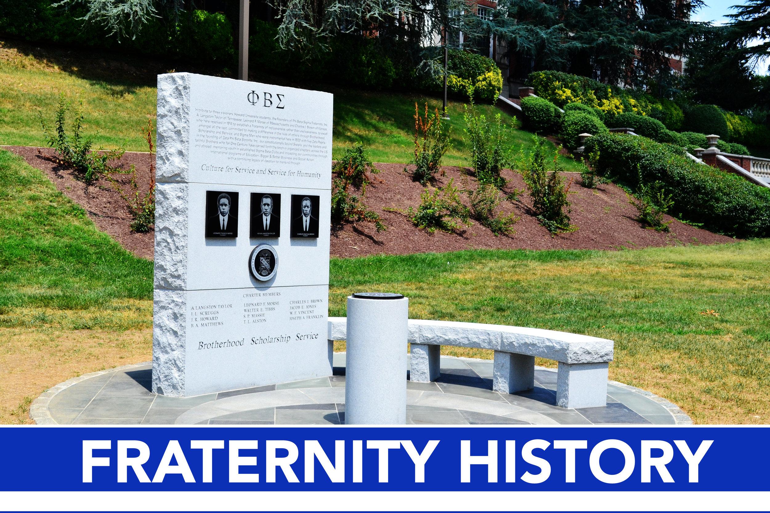 fraternityhistory.jpg