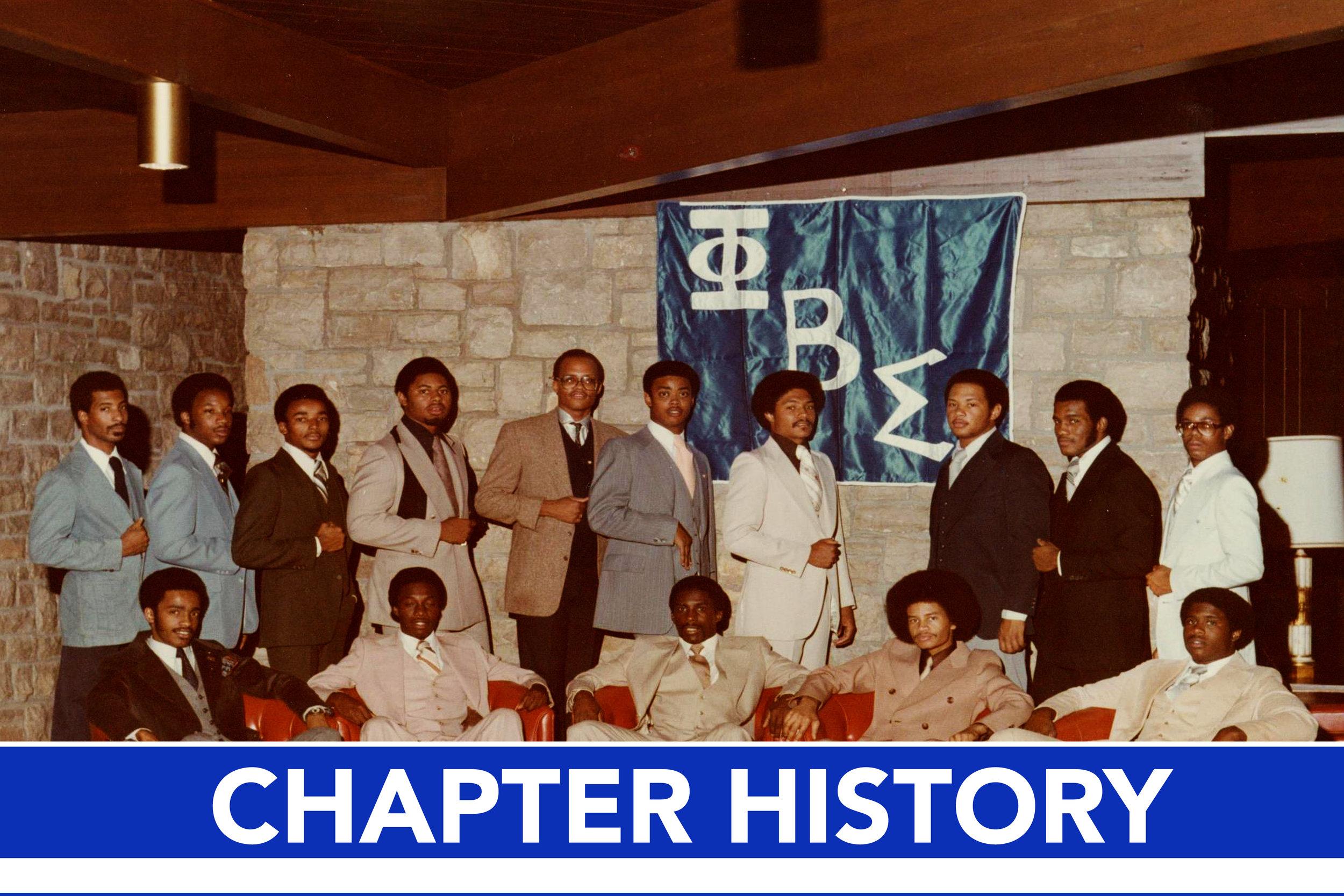 chapterhistory1.jpg