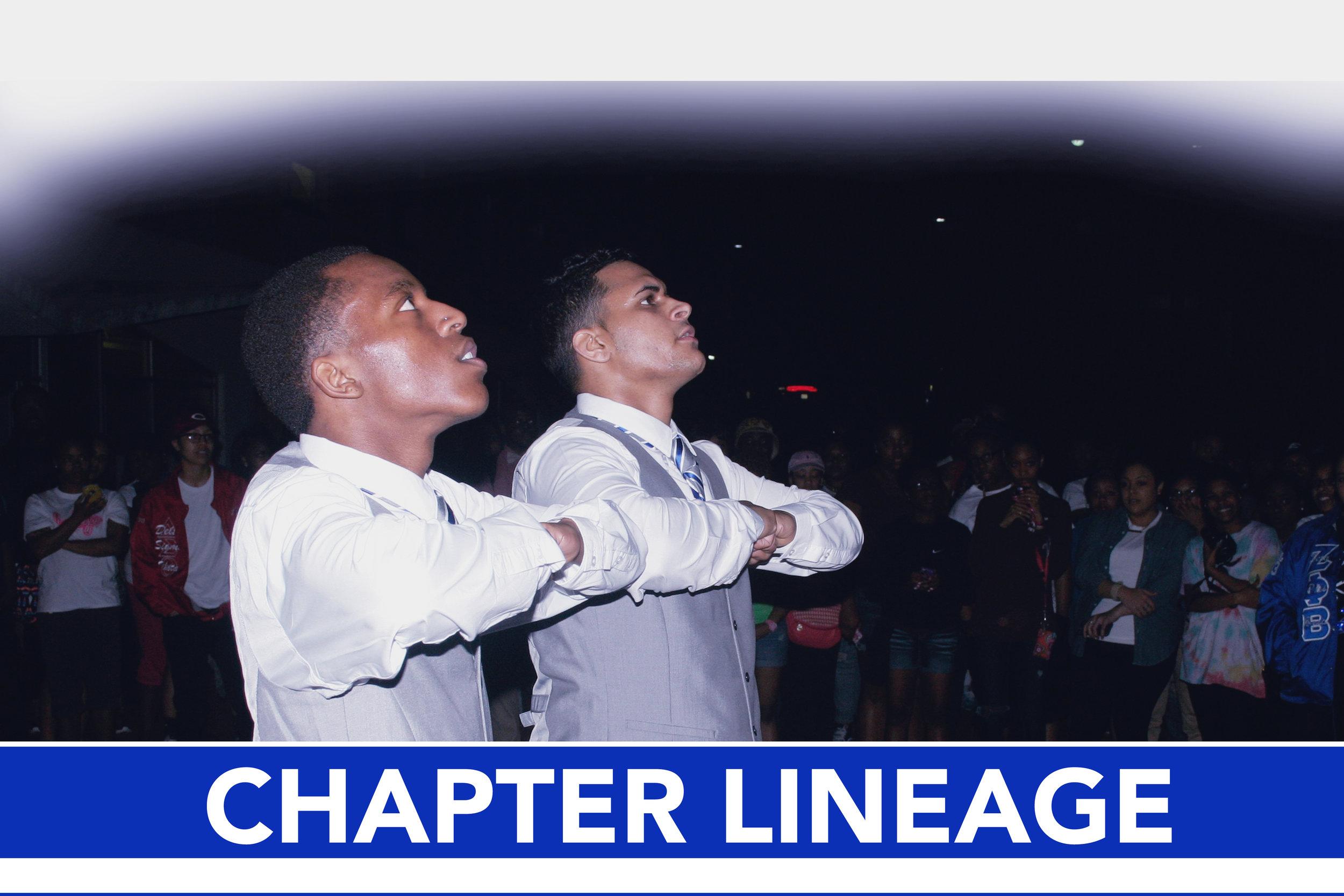 chapterlineage2.jpg
