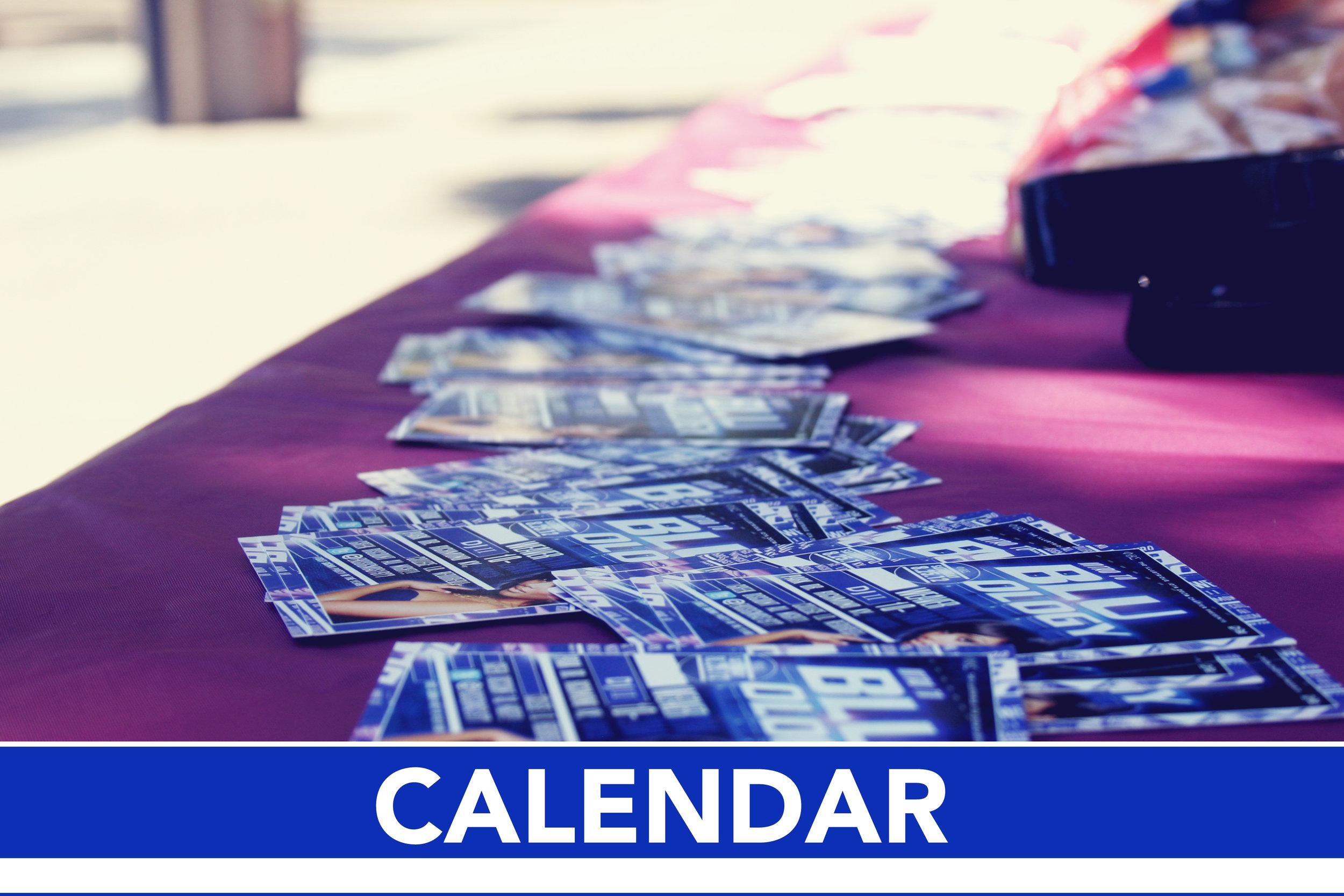 calendar 3.jpg