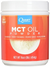 MCT oil powder.jpg