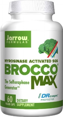 Broccoli Seed Extract.jpg