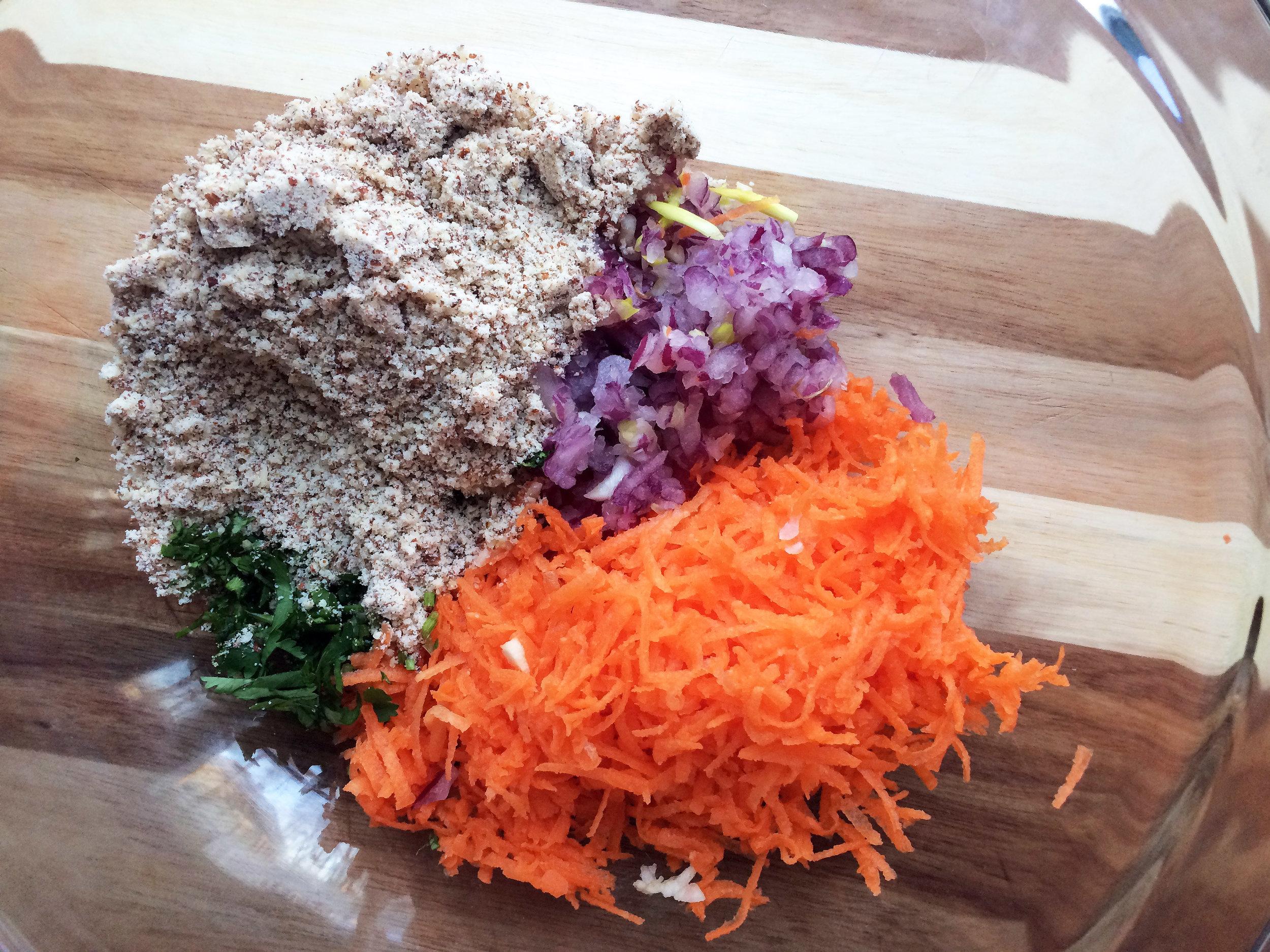 Spiced Meatball Process.jpg