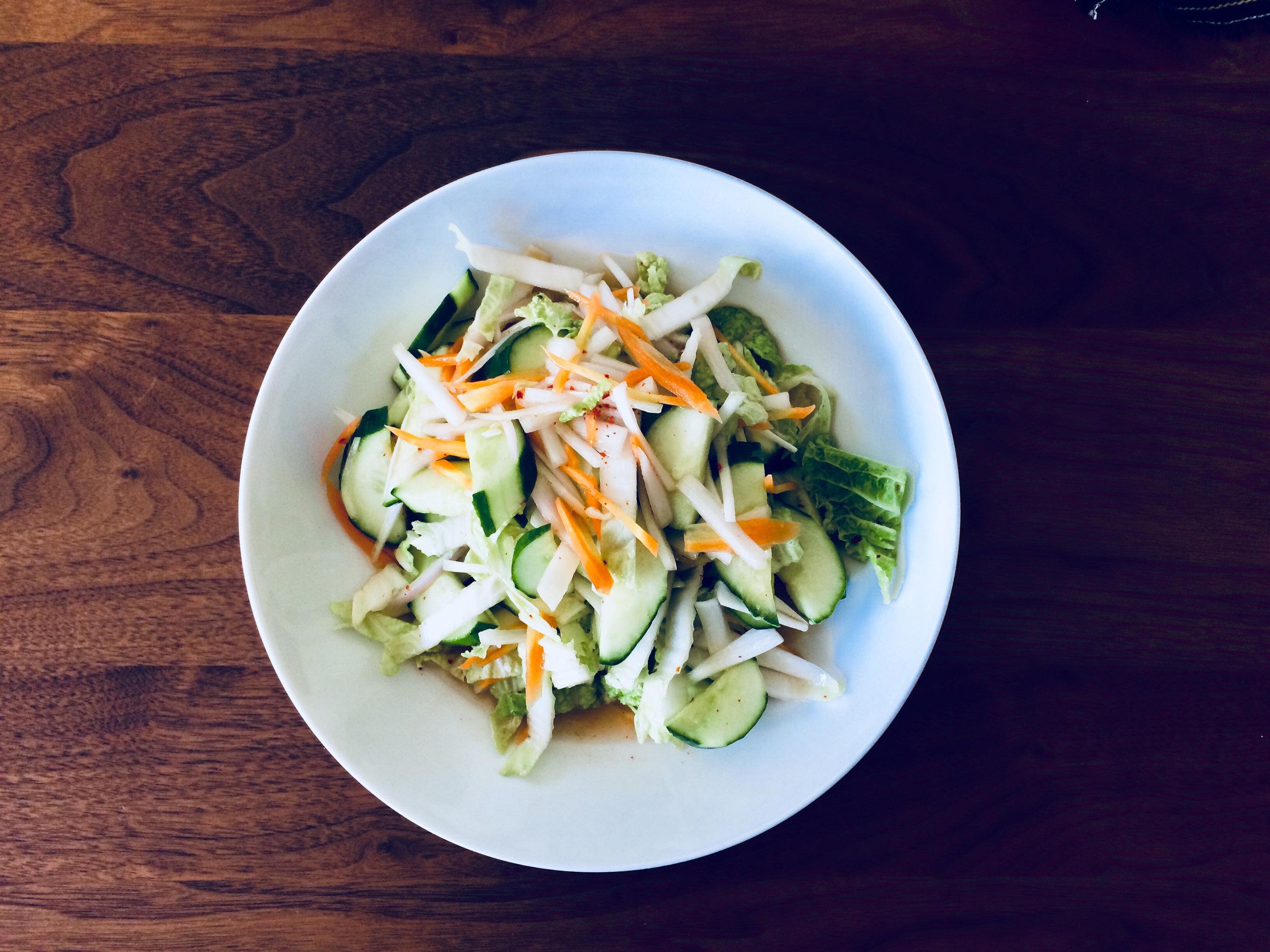 Cucumber Salad Filtered.jpg
