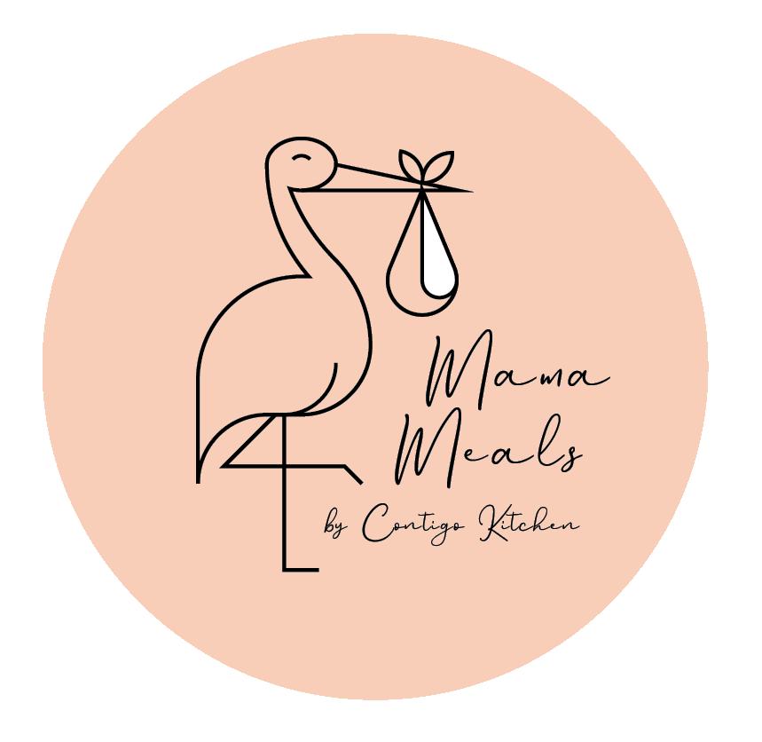 Mama Meals Logo-180-02-02.png