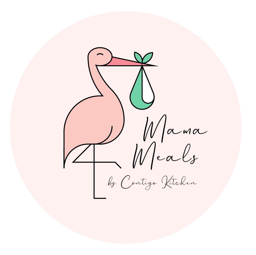 Mama Meals Logo-Web-Tricolor-02.jpg