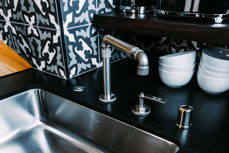 Detail-Kitchen-Sink.jpg