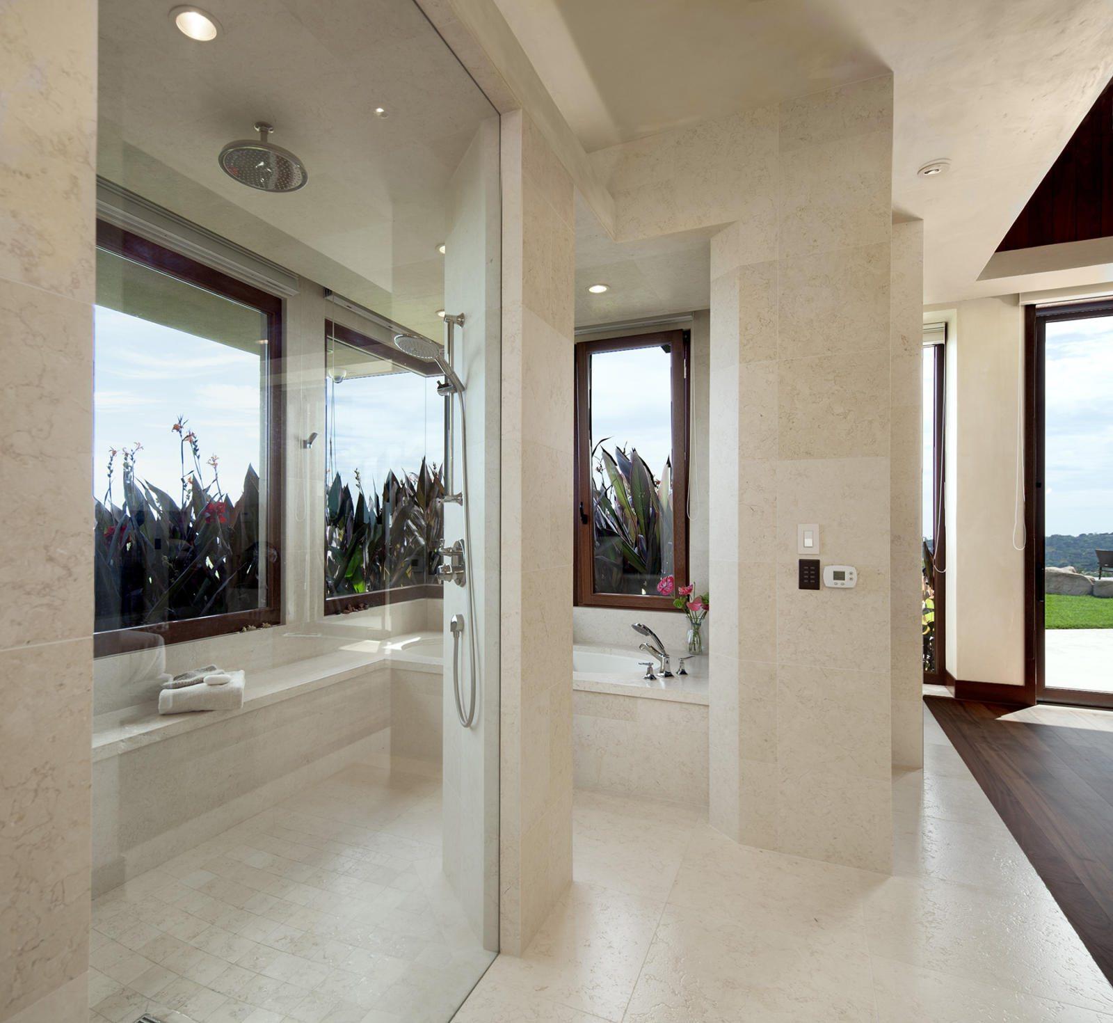 Modern-Indoor-Outdoor-Living-4-master-bath.jpg