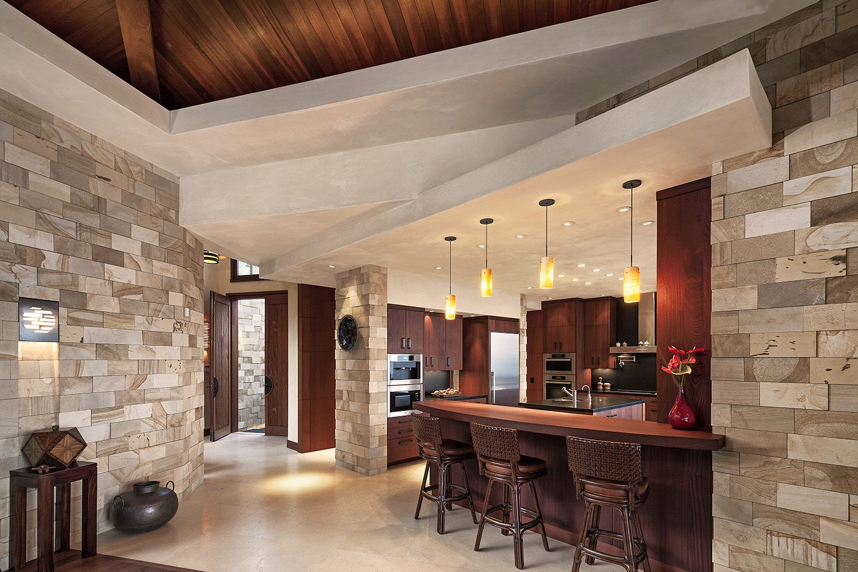 Modern-Indoor-Outdoor-Living-15-kitchen-entry.jpg