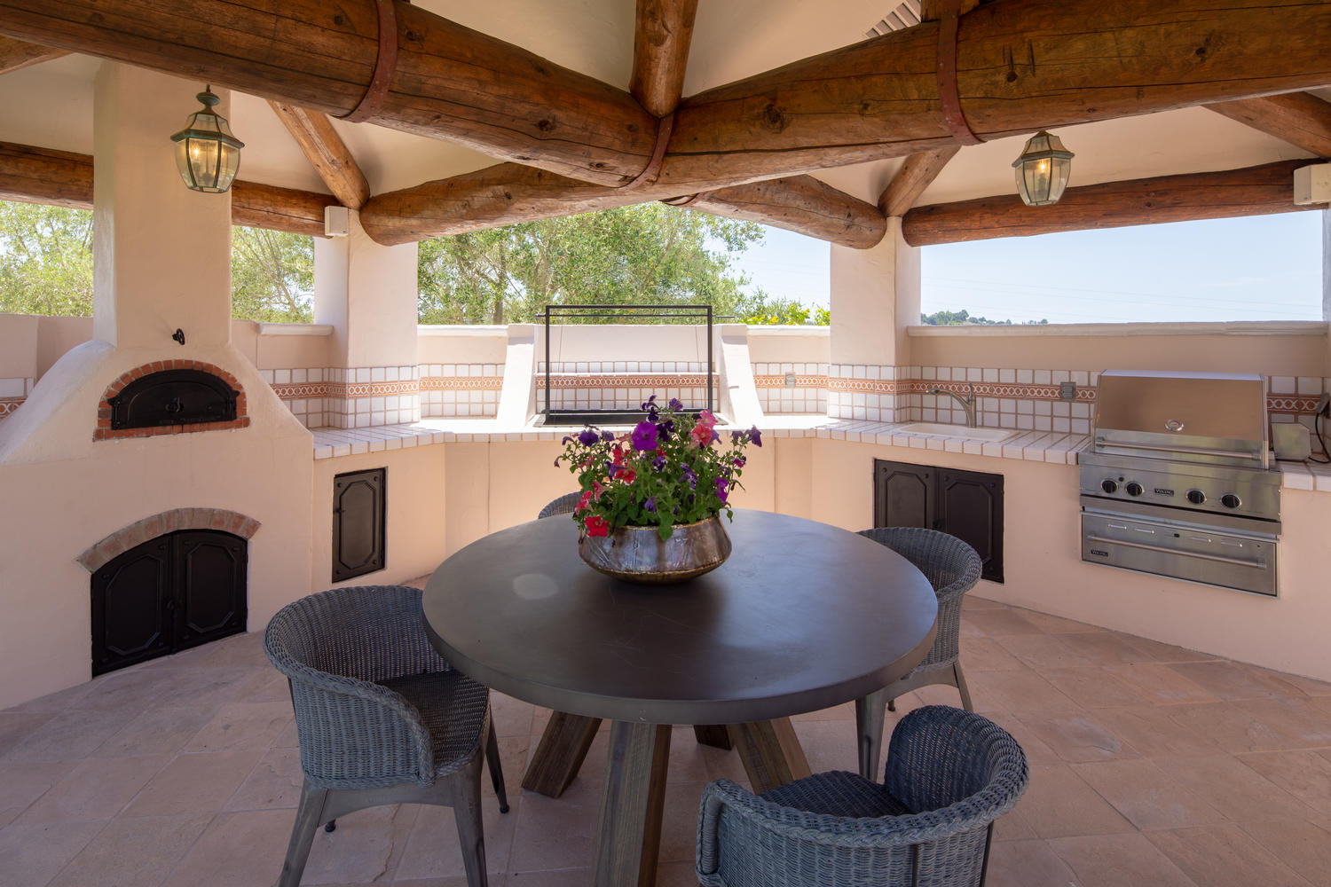 2520 Nightshade Place-large-046-38-Outdoor Dining  BBQ Area-1500x1000-72dpi.jpg