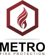 Logo_Large2.jpg