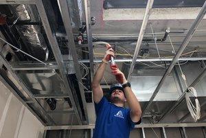 Man+on+Ladder_Refit.jpeg