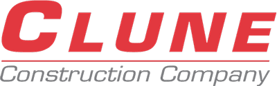 Clune Construction Company.png