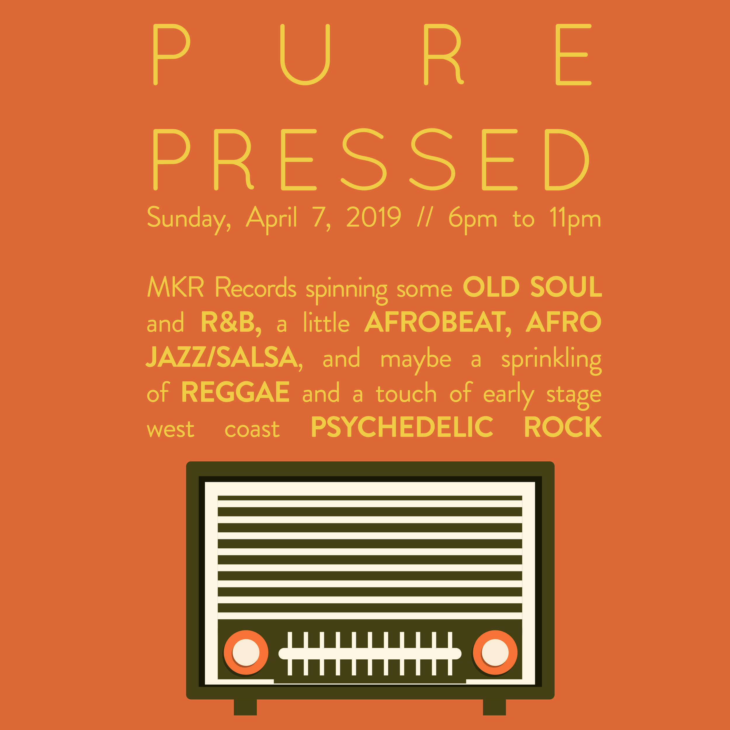 Pure Pressed Flyer Square April.jpg