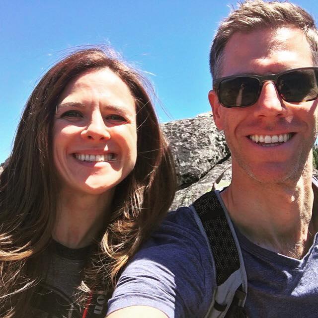 Phillip & Danea