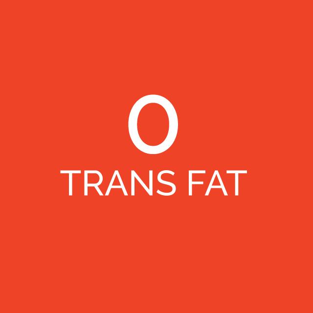 TRANS-FATRED.jpg