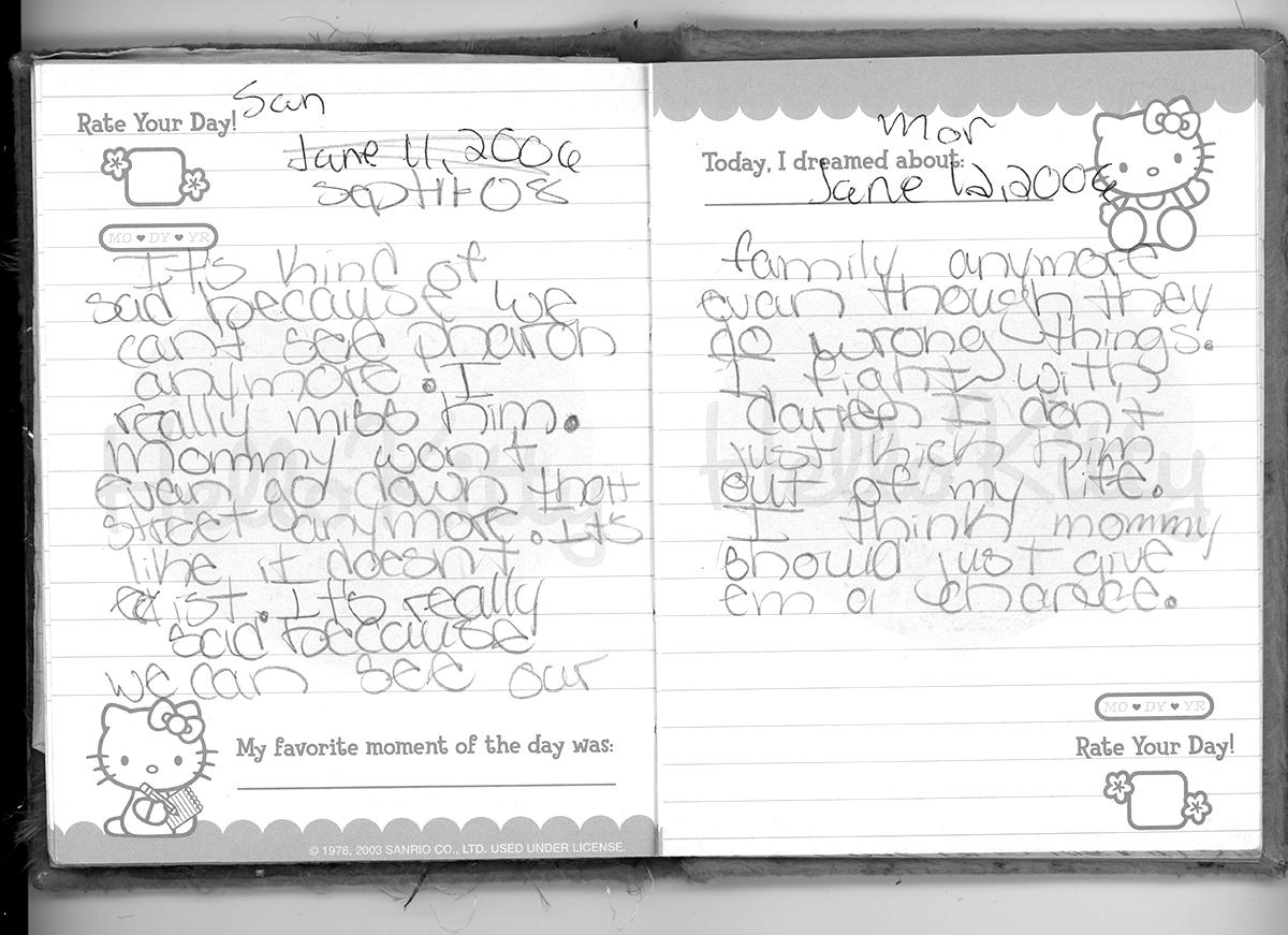 diary-entry-028.jpg