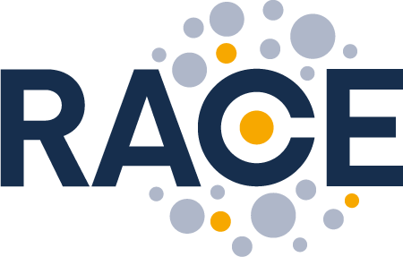 RACE-logo-1.png