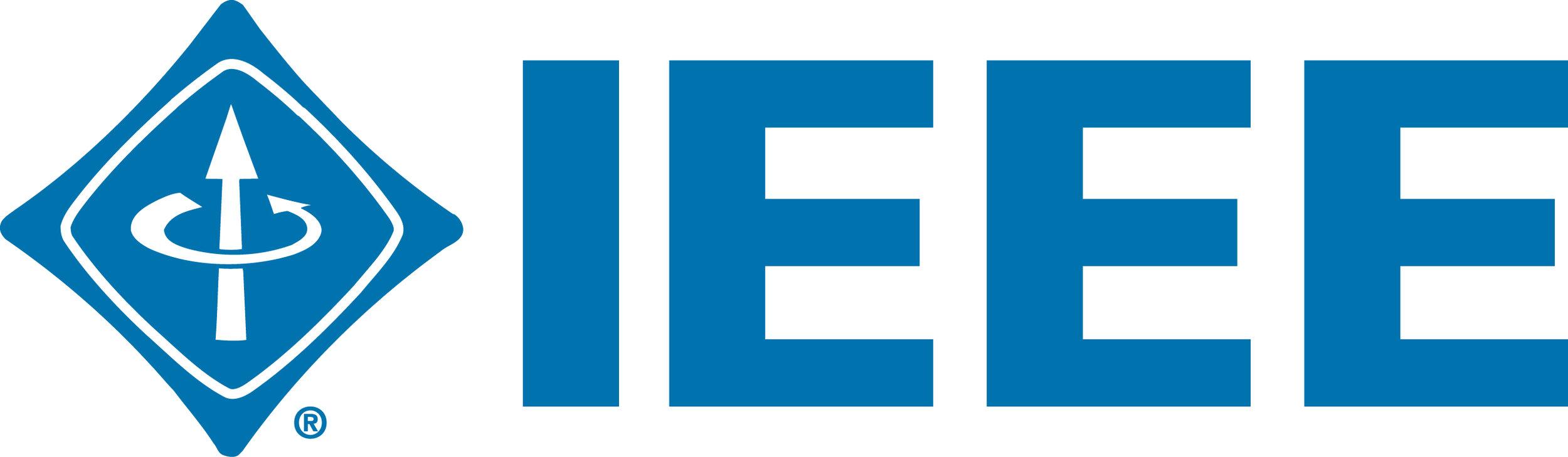ieee-logo_blue.jpg