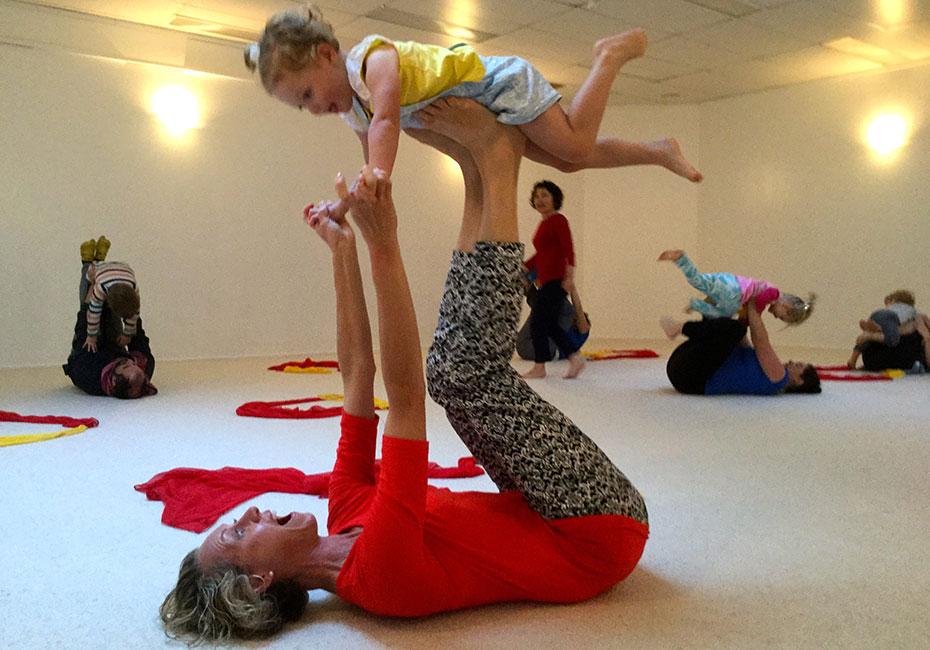 parent-and-toddler_1.jpg