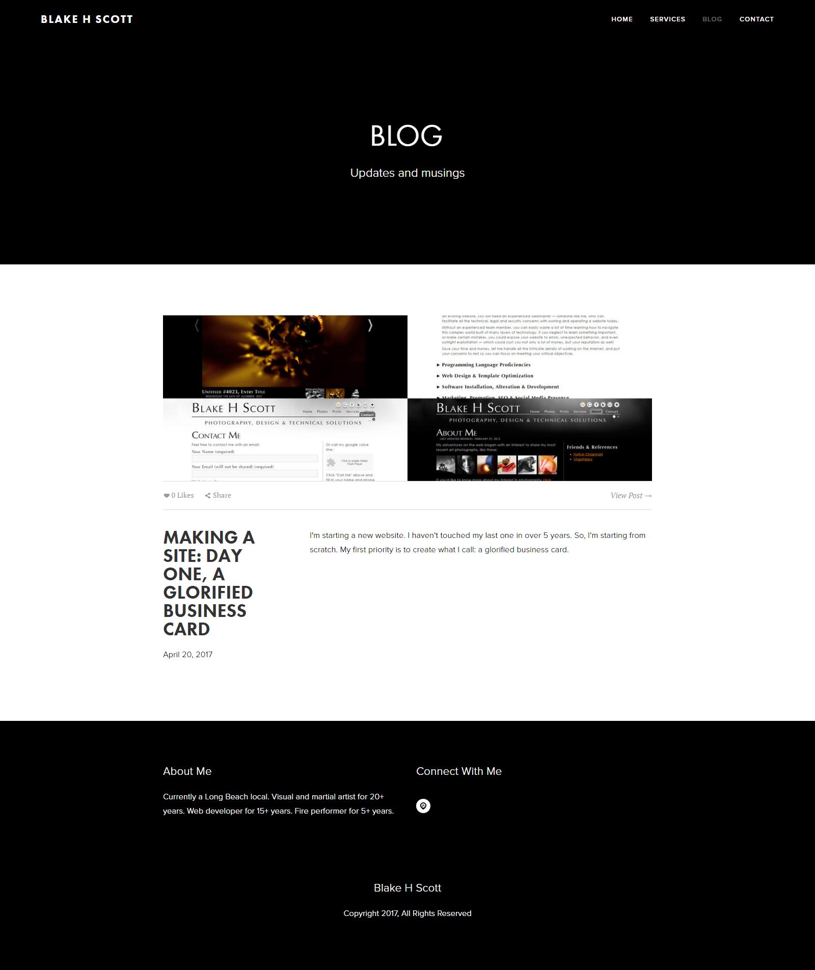 screencapture-blake-scott-633a-squarespace-blog-1493017202473.png