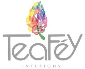 Brew Your Perfect Cup - Shop our signature blends, tea blending workshops, custom tea blending service & more HERE