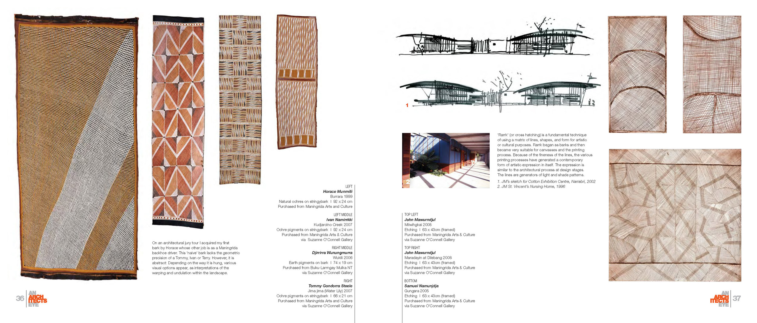 An Architects Eye_Page_19.jpg