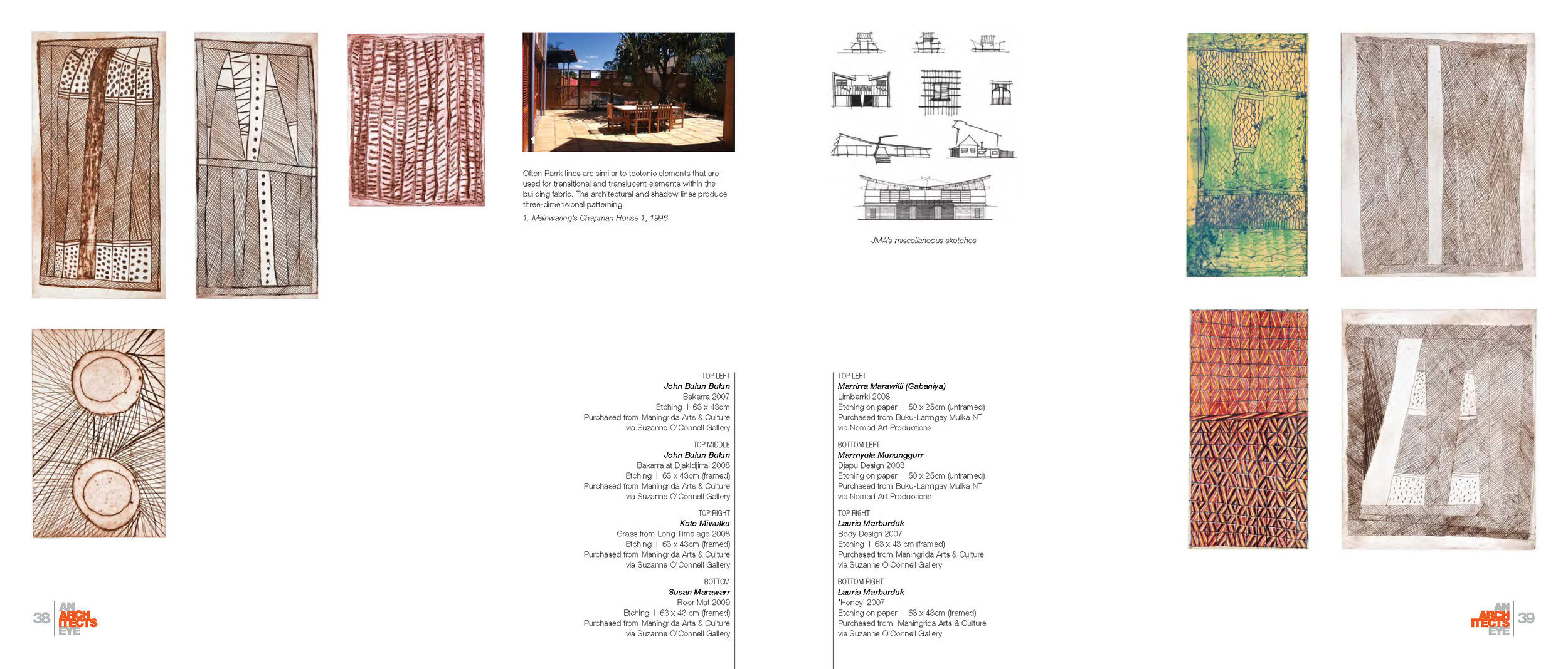 An Architects Eye_Page_20.jpg