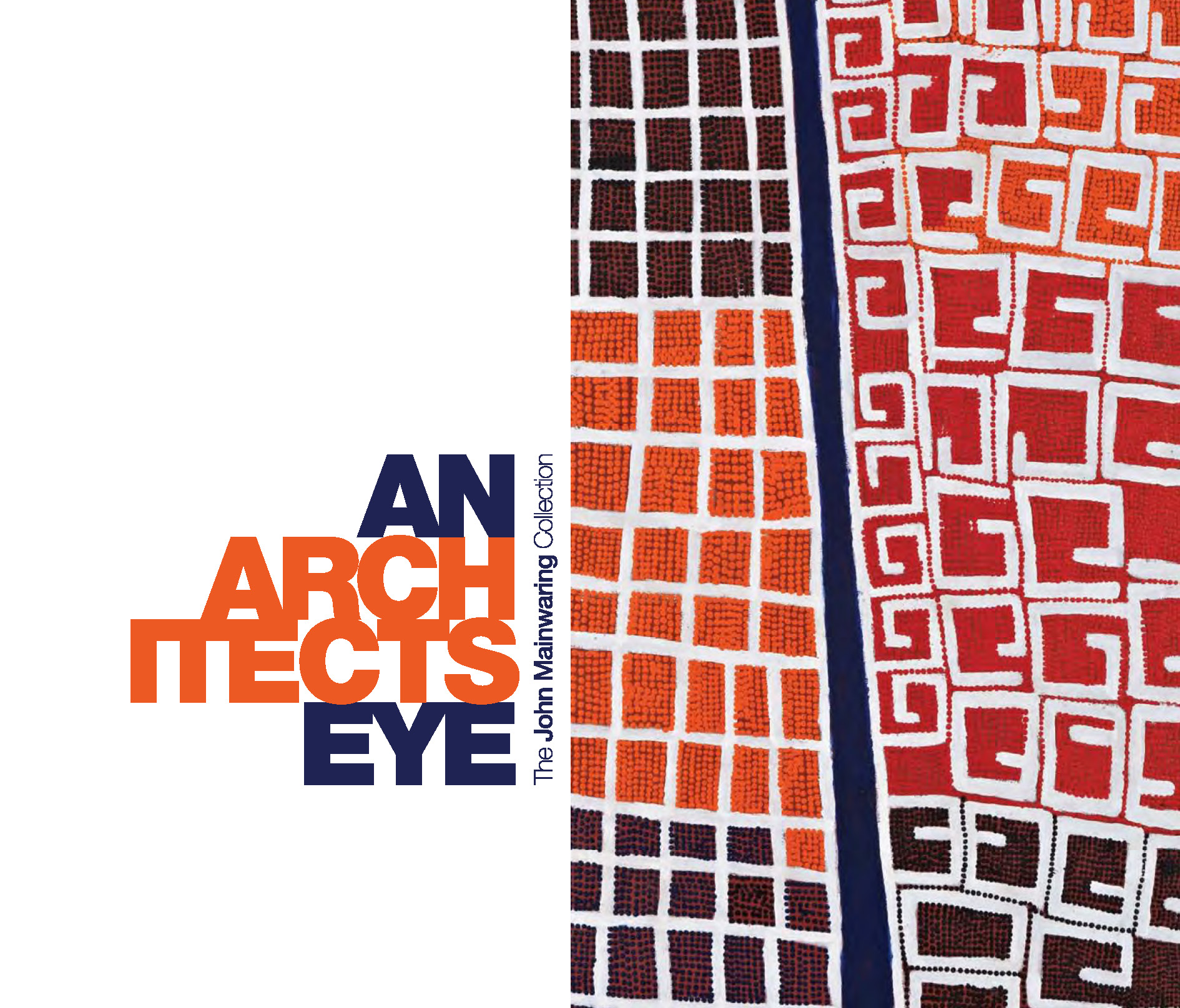 An Architects Eye_Page_01.jpg