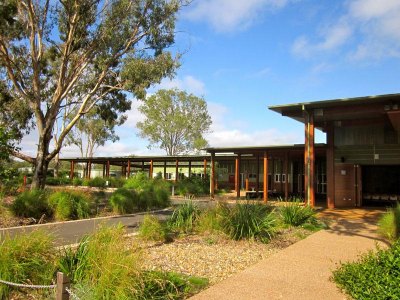 2011041535-04-KingaroyCrematorium-JohnMainwaring.jpg
