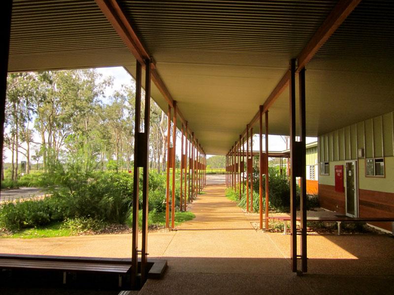2011041535-06-KingaroyCrematorium-JohnMainwaring.jpg
