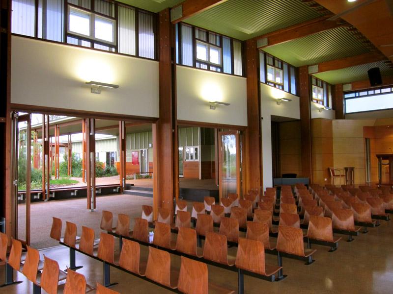 2011041535-08-KingaroyCrematorium-JohnMainwaring.jpg