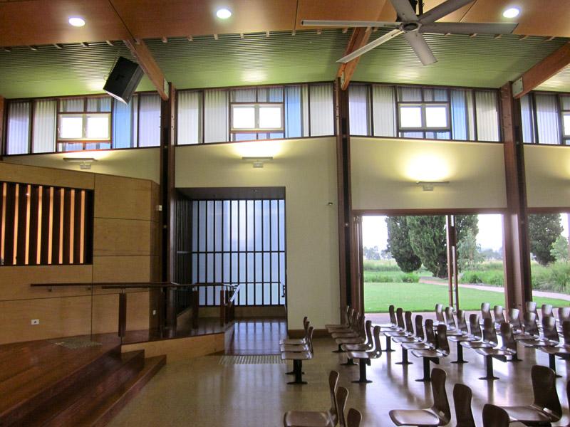 2011041535-11-KingaroyCrematorium-JohnMainwaring.jpg