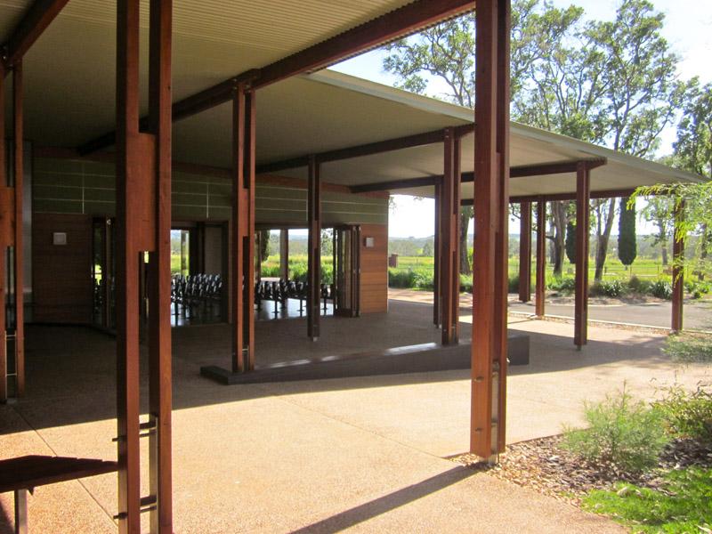 2011041535-12-KingaroyCrematorium-JohnMainwaring.jpg