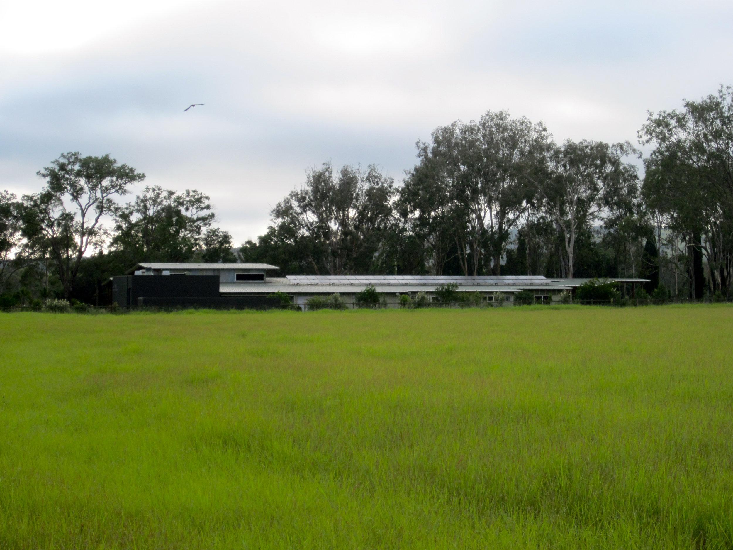 2011041535-09-KingaroyCrematorium-JohnMainwaring.jpg